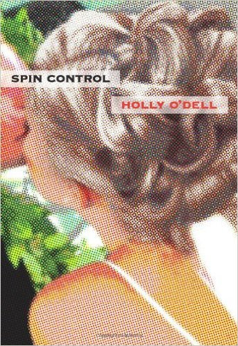 spin control cover